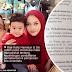 Isu Hafiz dan Joy buka mata masyarakat tentang pentingnya daftar perkahwinan dan perceraian