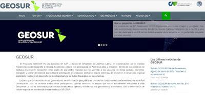 https://www.geosur.info/geosur/index.php/es/