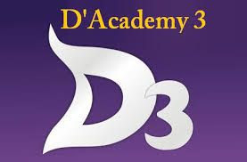 Audisi D Academy 3