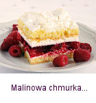 http://www.mniam-mniam.com.pl/2017/08/malinowa-chmurka-z-kokosowa-beza.html