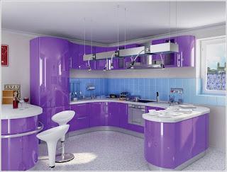 Hub 081804022612 Jasa Tukang Pembuatan Kitchen Set Almari Meja