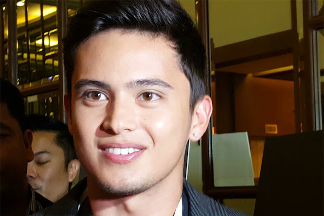 JUST IN: Sarah Geronimo Is The Grandmother Of James Reid? Read This To Know More!