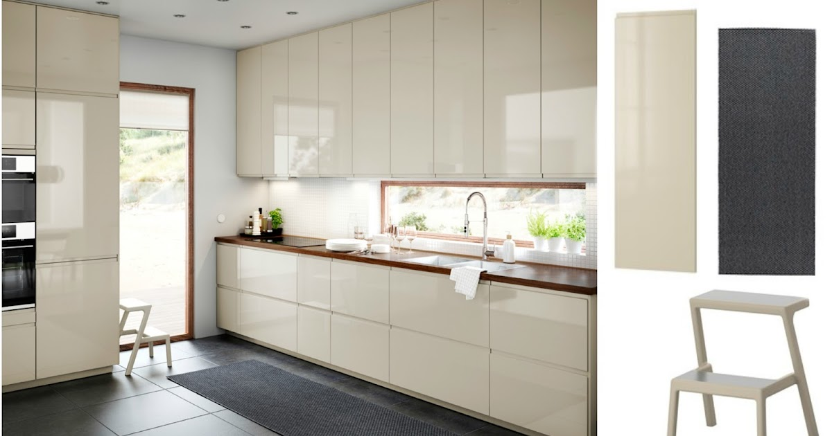 Reface Kitchen Cabinets Amazing Quality Of Ikea Kitchen Cabinets
