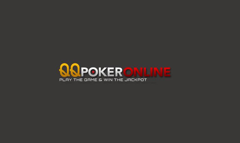 Poker Longue99