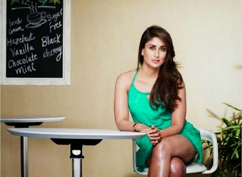 Trending: 13 Trending Wallpaper Of Kareena Kapoor Khan On Your Desk