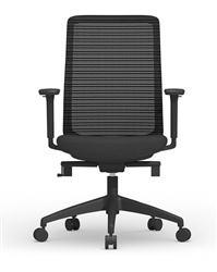 Zetto Chair