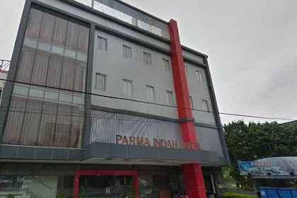 Lowongan Kerja PT. Parma Mutiara Jaya Pekanbaru November 2018