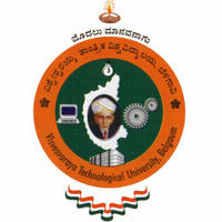 VTU Recruitment 2017, www.vtu.ac.in
