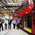 Londres los prohibe y la CDMX los compra