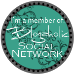 Blogaholic Social Network