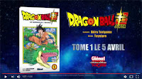 http://blog.mangaconseil.com/2017/02/video-bande-annonce-teaser-dragon-ball.html
