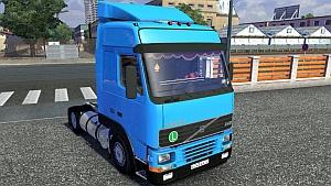 Volvo FH12 v 2.0