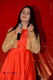 Chennai Chaitrama Movie le Launch Event Stills  0027.JPG