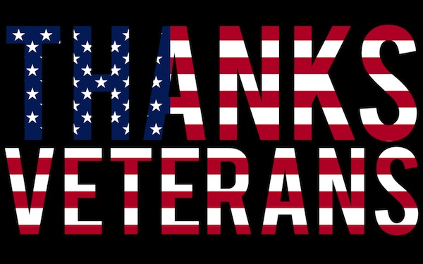 Happy Veterans Day SMS & Message 2016 - Latest Thank You Message of Happy Veterans Day