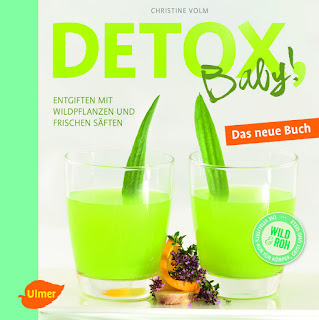 https://www.amazon.de/Detox-Baby-Entgiften-Wildpflanzen-frischen/dp/3800108976/ref=sr_1_7?s=books&ie=UTF8&qid=1498303509&sr=1-7&keywords=volm