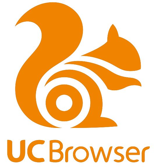 Download ucweb mini for android.
