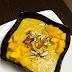 mango rabdi recipe | aam ki rabri | mango rabri recipe | how to make mango rabdi