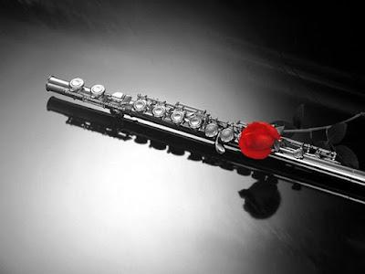 класически концерт за пиано и флейта