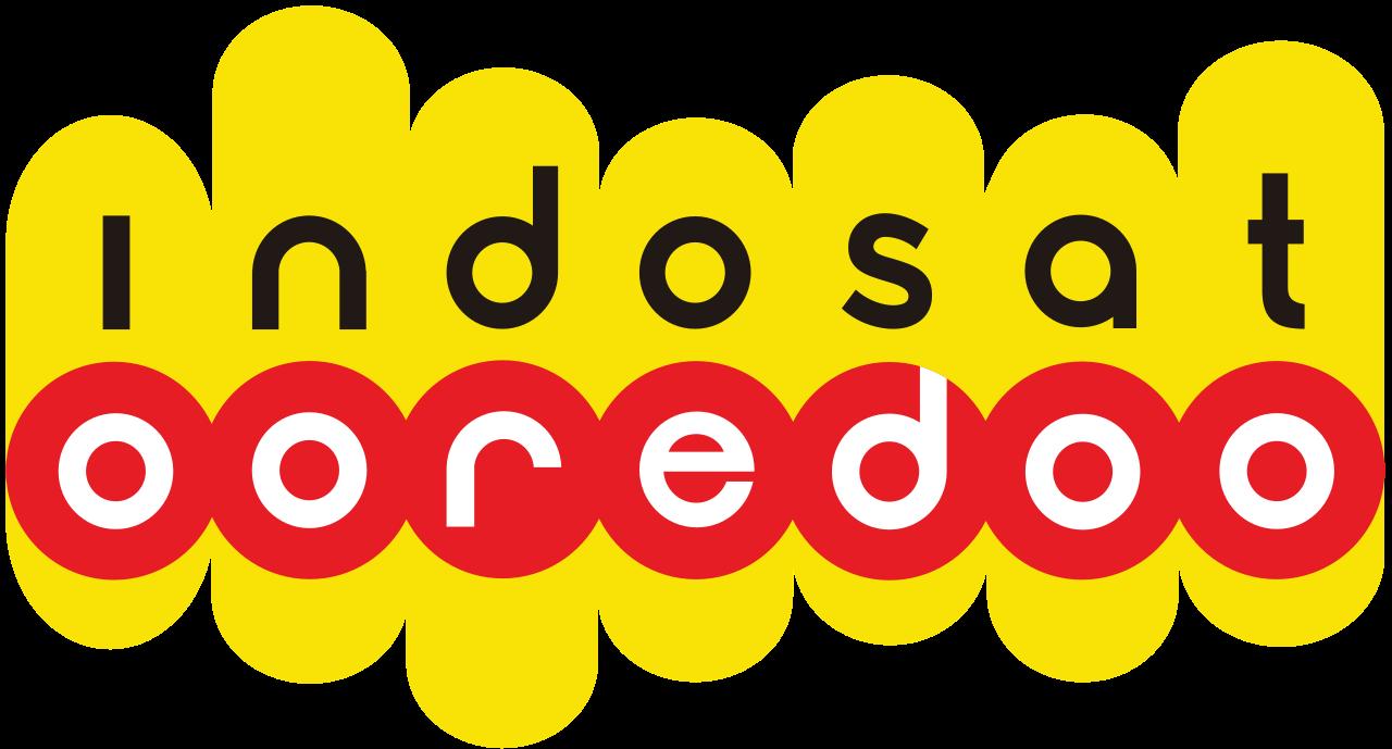 Cara Transfer Pulsa Indosat Ooredoo Im3 Ke Telkomsel 2018