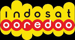 Cara Transfer Pulsa Indosat Ooredoo (IM3) ke Telkomsel 2019
