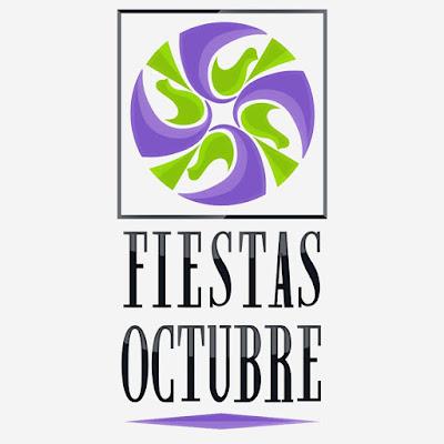 fiestas de octubre guadalajara 2017
