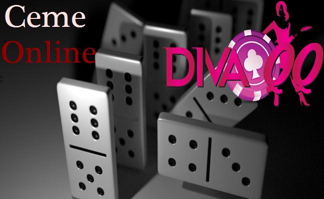 Beberapa Tips Untuk Menang Bermain Ceme Online Di Agen DivaQQ