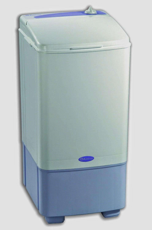 Superb Koblenz LCK 50 Compact Portable Washing Machine