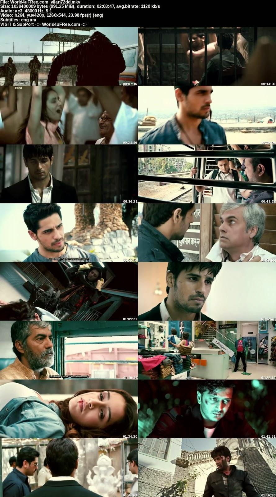 300 movie 2014 watch online free in hindi