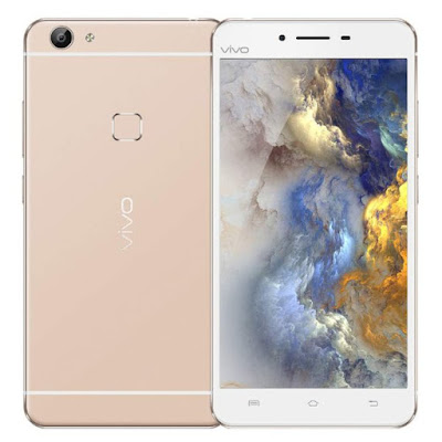 vivo-x6-plus-asknext