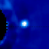 Here is The Best Footage Yet of an Exoplanet Orbiting its Star