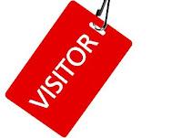 Jenis Blog yang Banyak Visitor