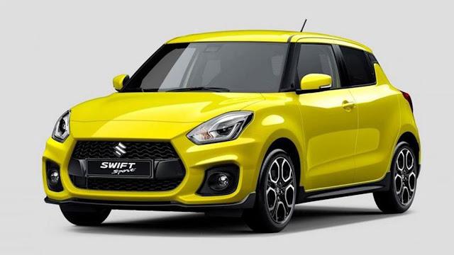 xe màu vàng hợp mệnh kim