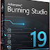 Ashampoo Burning Studio 2019 With Crack Download