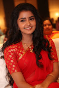 Anupama Parameswaran new cute photos-thumbnail-5