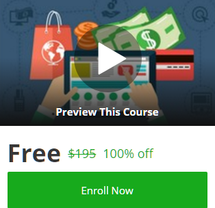 udemy-coupon-codes-100-off-free-online-courses-promo-code-discounts-2017-affiliate-marketing-tips
