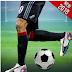 Pro Soccer League Stars 2018: World Championship 2 Game Tips, Tricks & Cheat Code