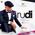 New AUDIO | Nedy Music Ft. Christian Bella - Rudi | Download