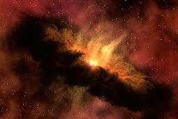 Teori Terbentuknya Alam Semesta Menurut Para Ahli