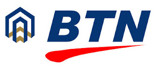 Lowongan-kerja-Bank-BTN