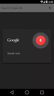 Chrome Browser - Google v45.0.2454.84