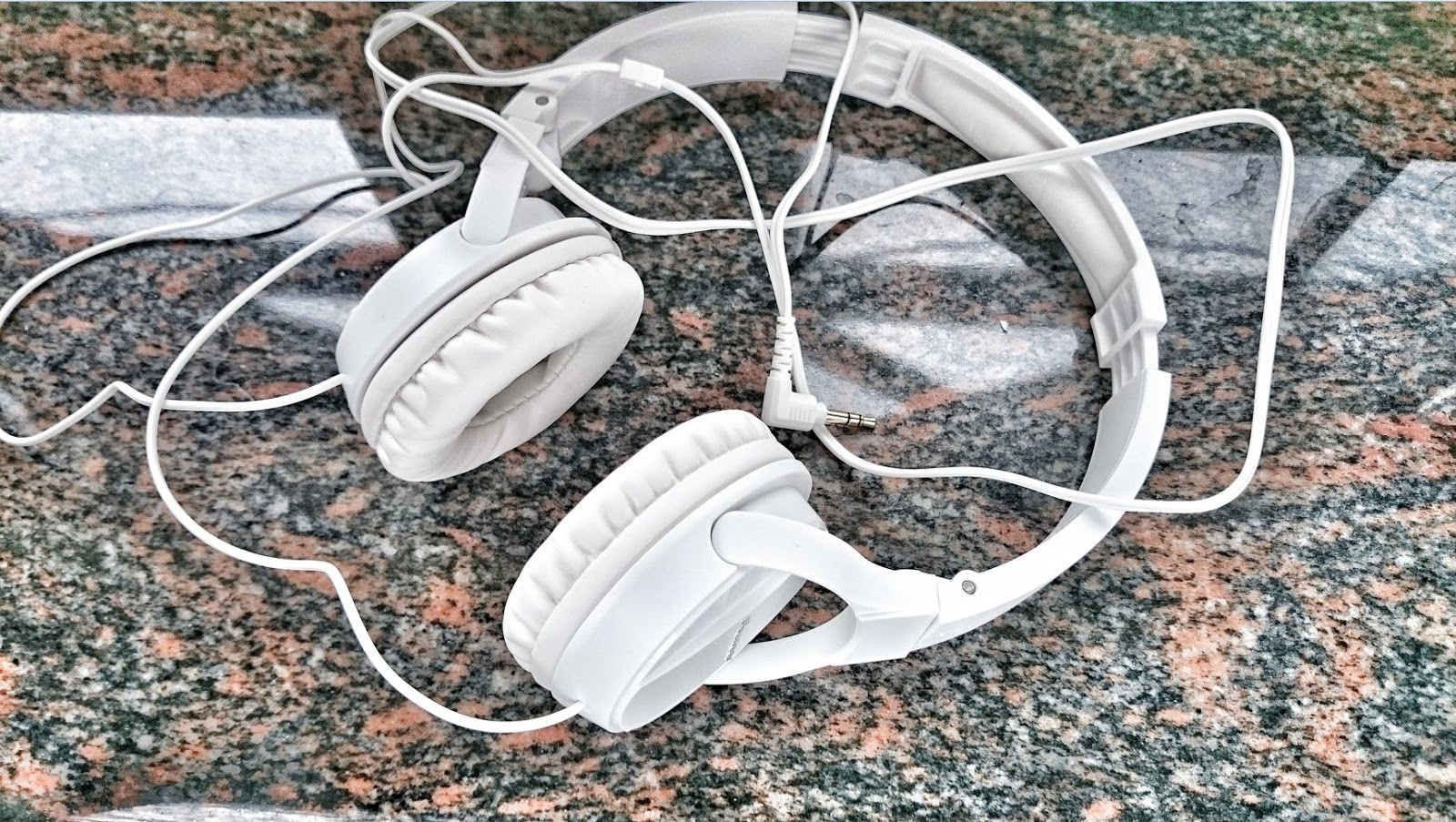 Jakie słuchawki kupić, Pioneer SEM-J503, Pioneer SEMJ-503,