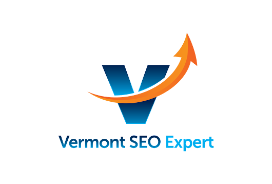 About The Vermont SEO Experts Thomas & Andre