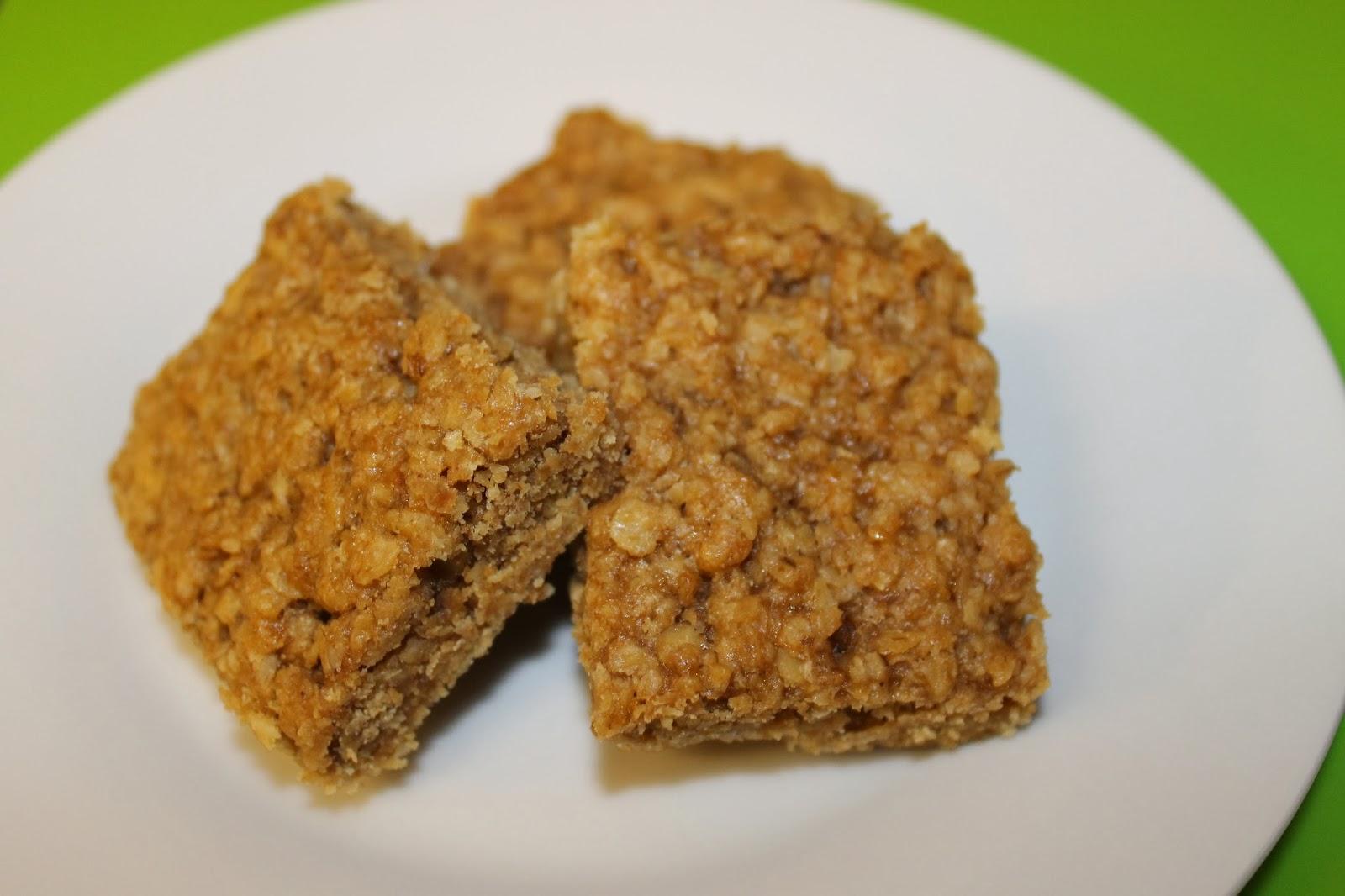 Organic Food Available At Palisades Park Mall
