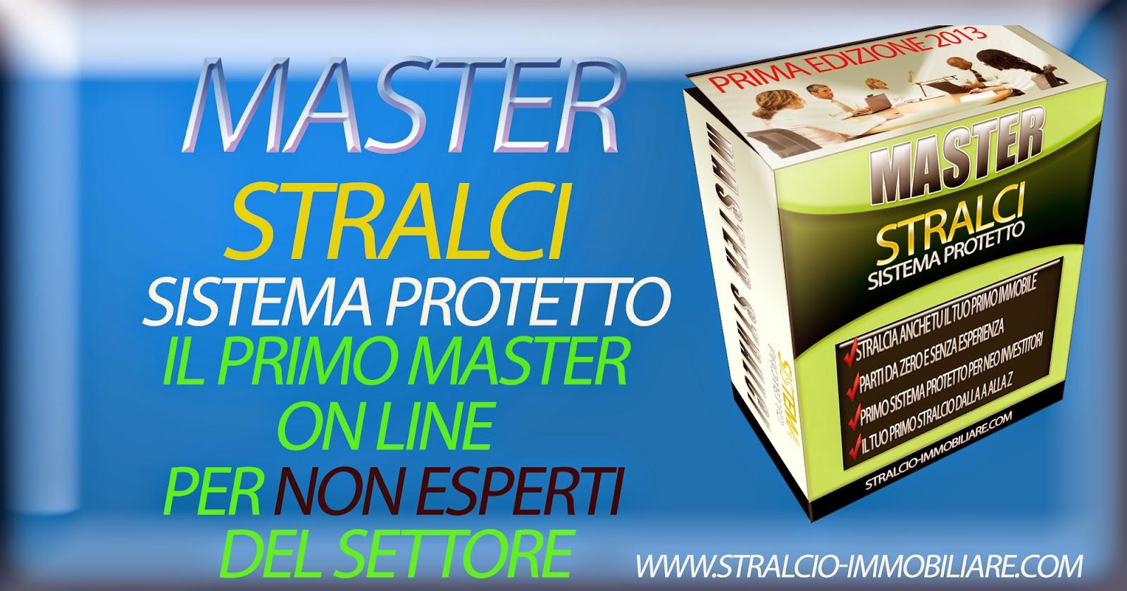 http://www.stralcio-immobiliare.com/p/blog-page_27.html