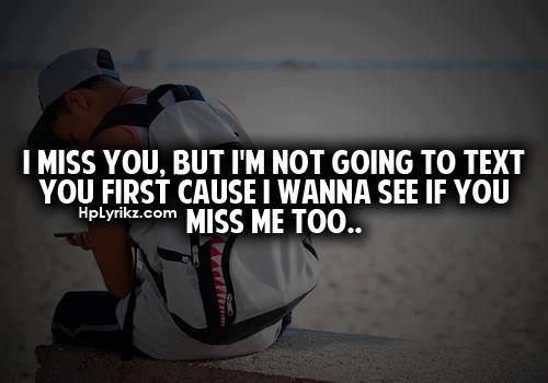I Miss Her Quotes: I Miss You Quotes For Her. QuotesGram