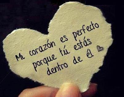 Frases De Amor Para Enamorar Apuntes Y Monografias En Taringa