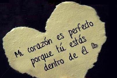 Frases De Amor Para El Con Imagenes