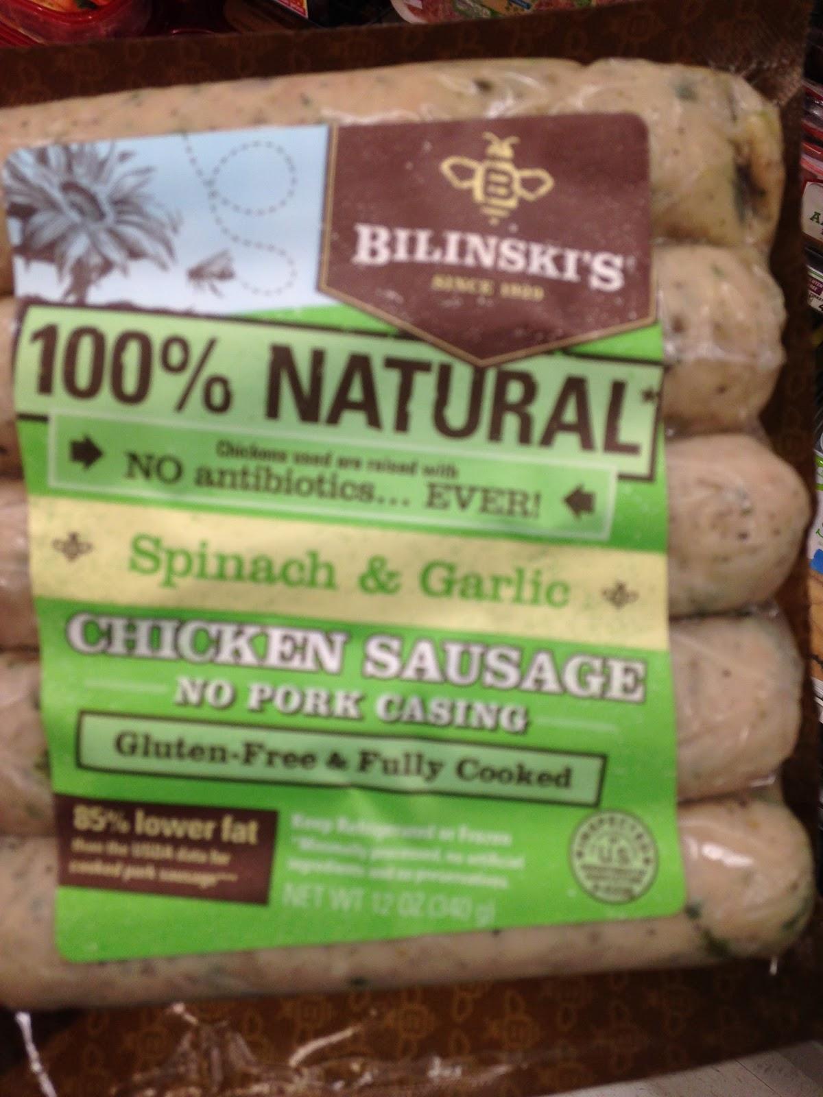 Hallsville Whole Foods