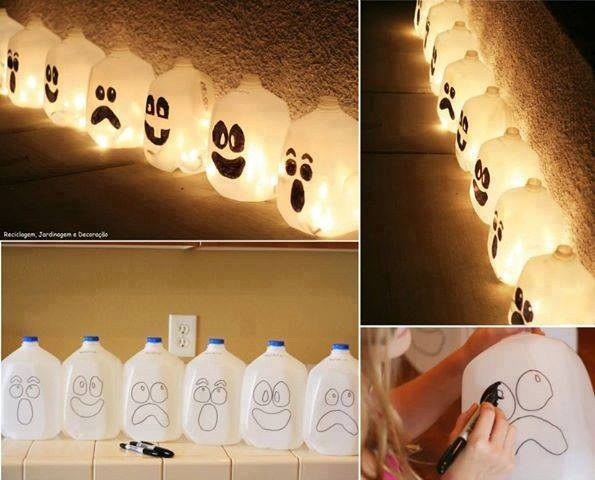 05-decoracao-rapida-de-halloween-lanterna-fantasma