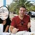 ΑΥΤΗ ΕΙΝΑΙ η σύζυγος βουλευτή του ΣΥΡΙΖΑ που πρότειναν για το Υπερταμείο!